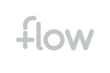 Seachange Arundel — Flow Utilities