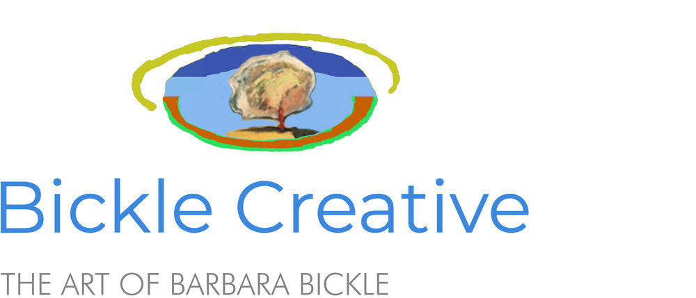 Bickle Creative