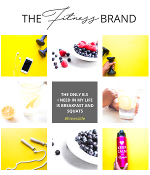 Copy of The Feminine Brand (1).png