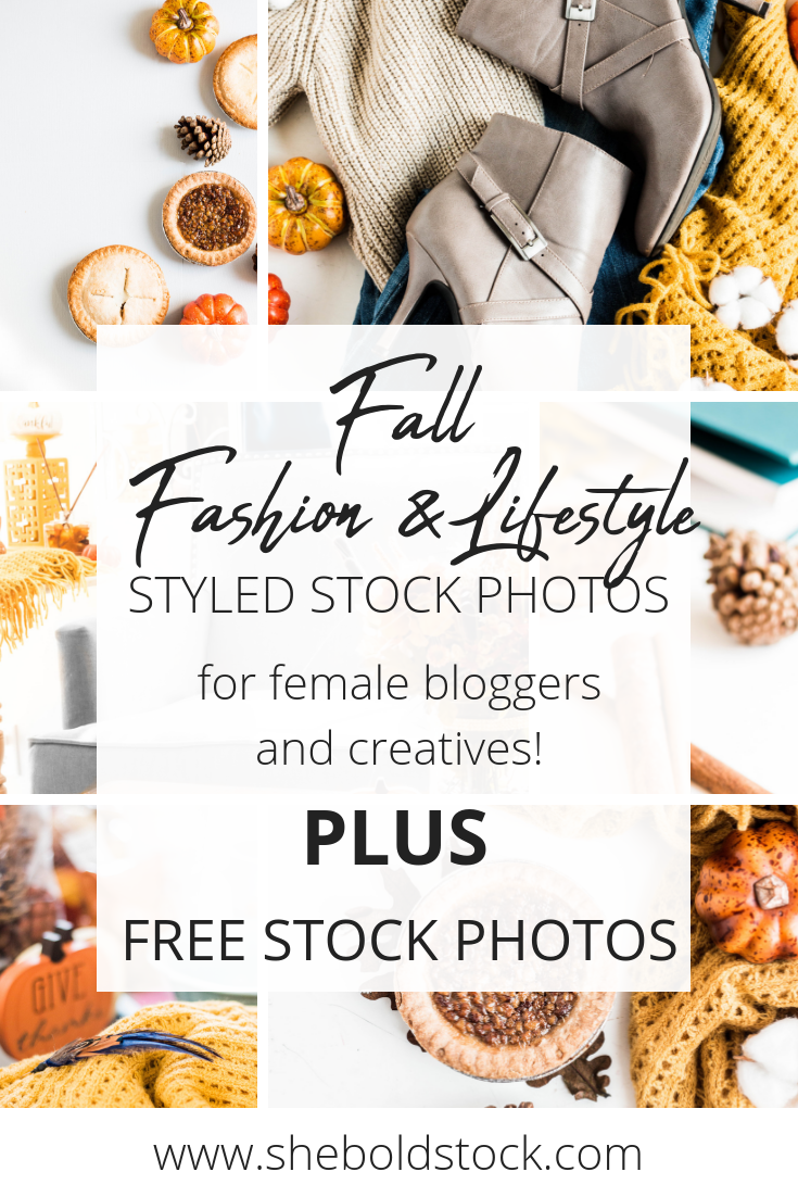 Fall stock photos for female entrepreneurs.png