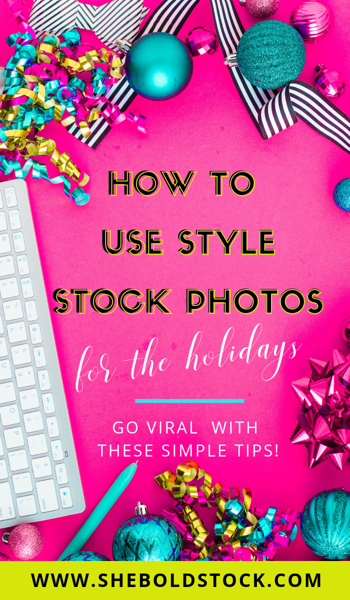 How to use christmas stock photos for the holidays.png