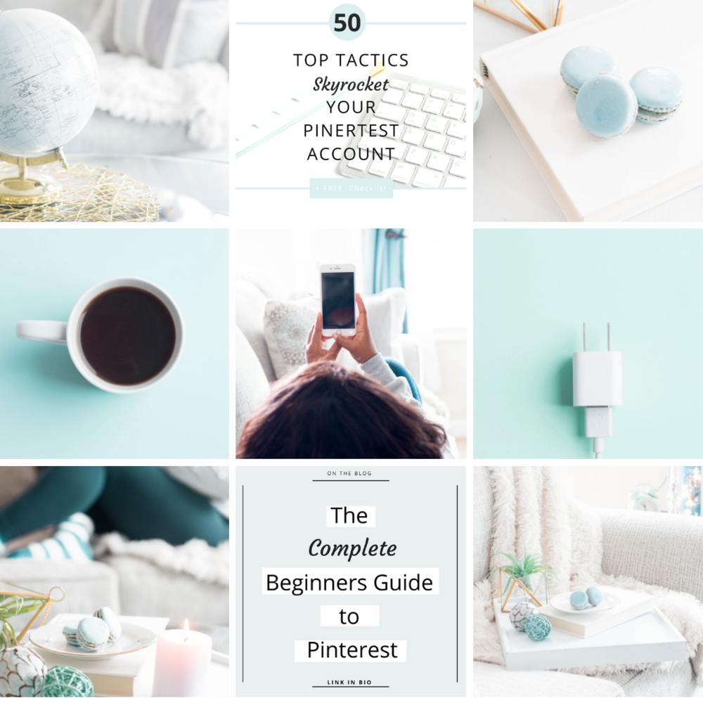 blue home style stock photos for women entrepreneurs.png