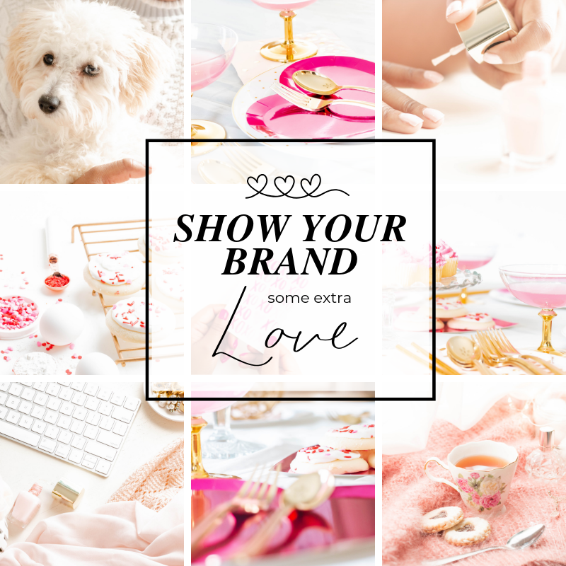 Loved the images you seen in today's posts? - Well treat yourself to gorgeous stock photos, graphics, and social media templates to help you plan your months out in advance! Become a member of the She Bold Stock Membership and make people fall in love with your brand! I believe in you, let me help you!