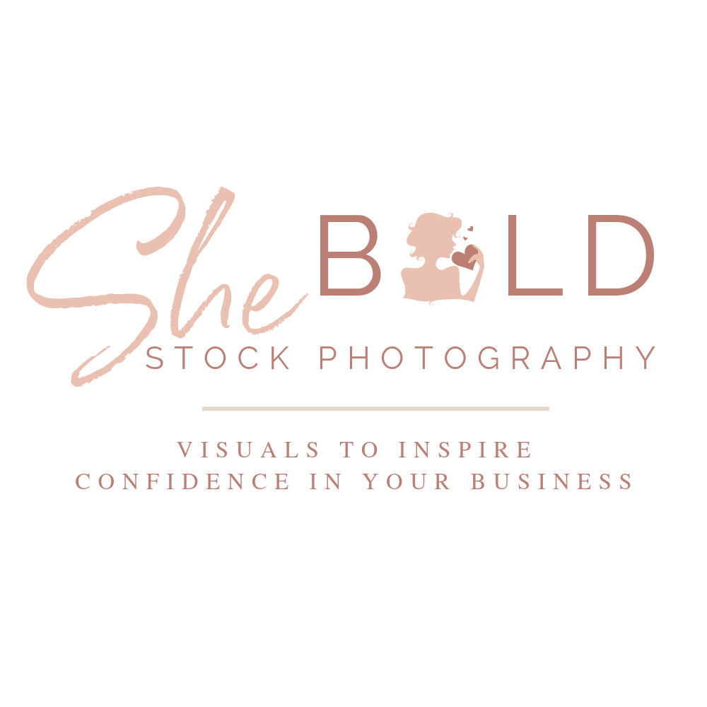 She Bold Stock