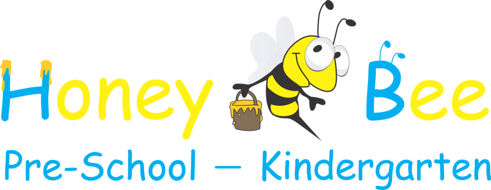 Honey Bee Preschool