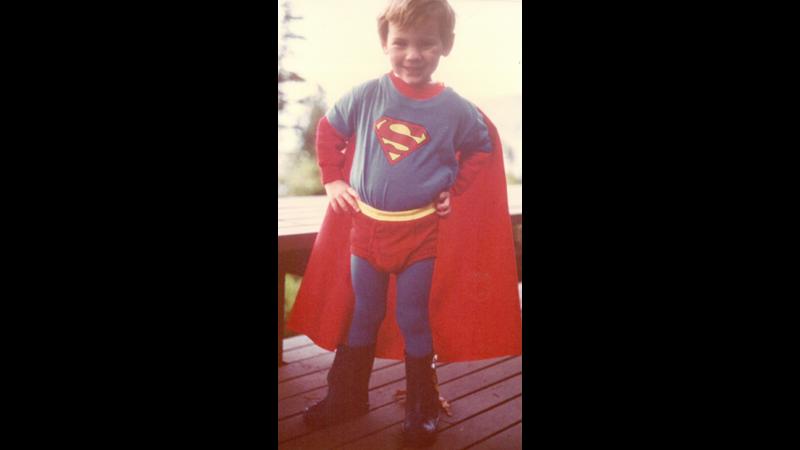 Superman.png