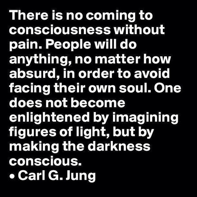 JUNG DARK LIGHT.jpg