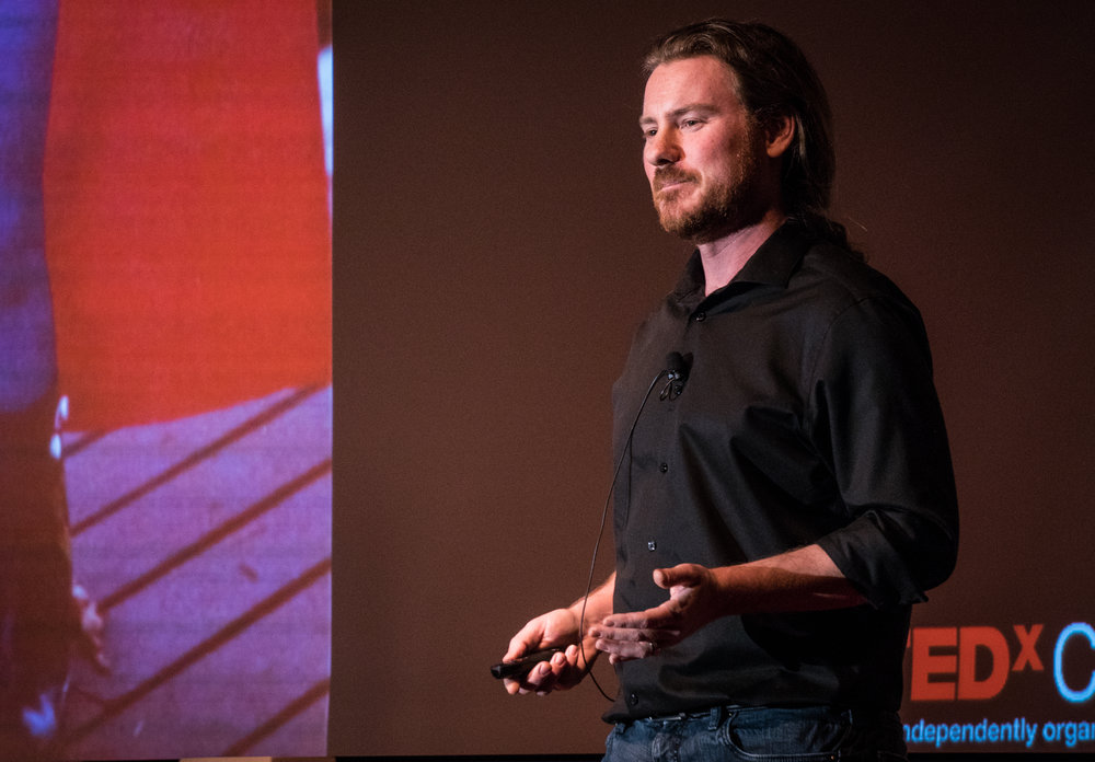 TEDxCU2018-43.JPG
