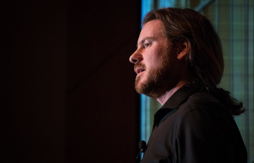 TEDxCU2018-44.JPG