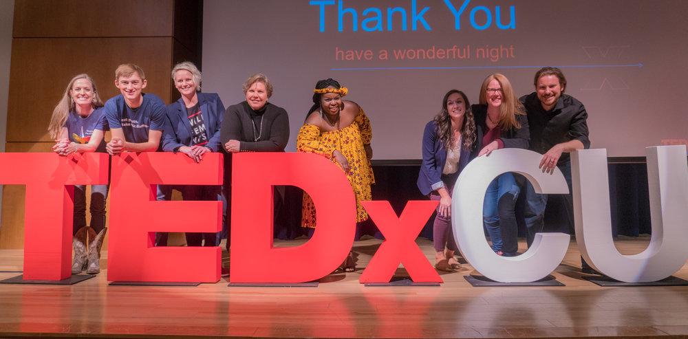 2018_TedxCU_18Mag_JamieSkerski_46.JPG