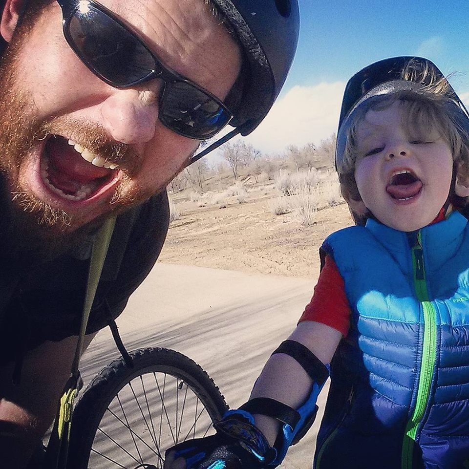 bike ride.jpg