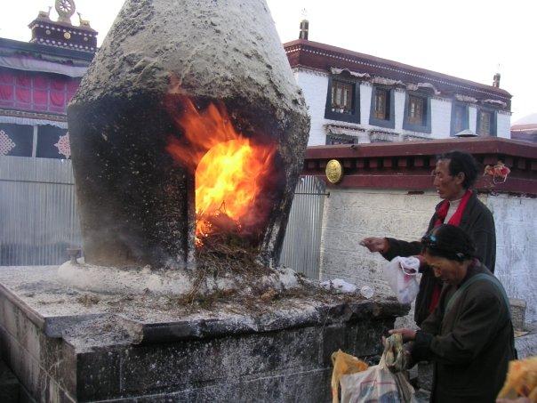 Tibet Lhasa.jpg