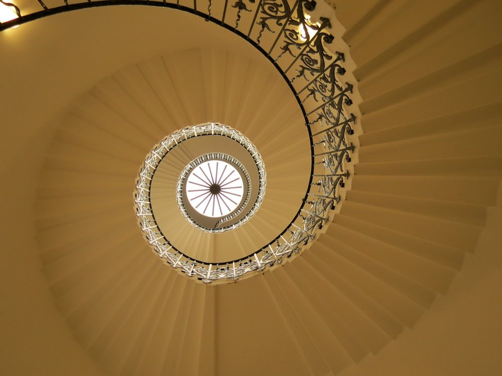 spiral-2185922.jpg