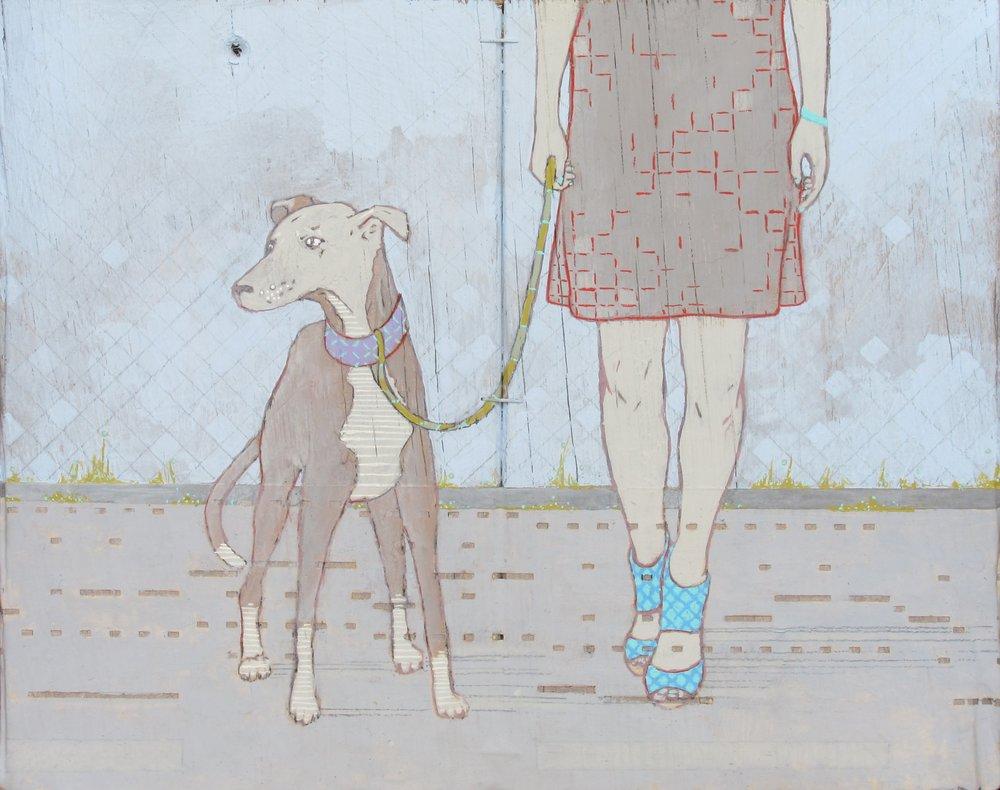 Dogs -12.jpg