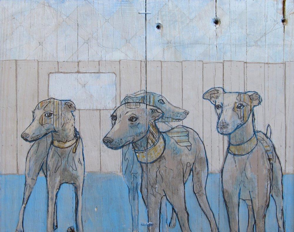Dogs -11 Print.jpg