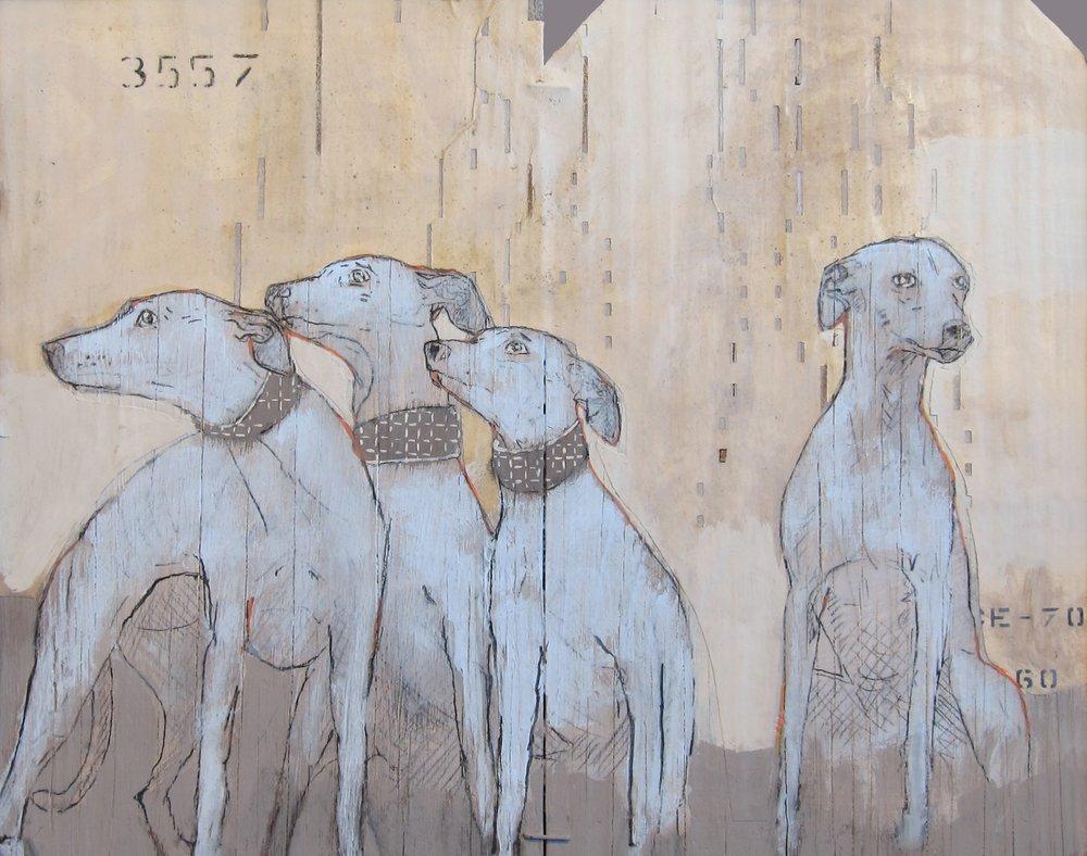 Dogs -10 Print.jpg