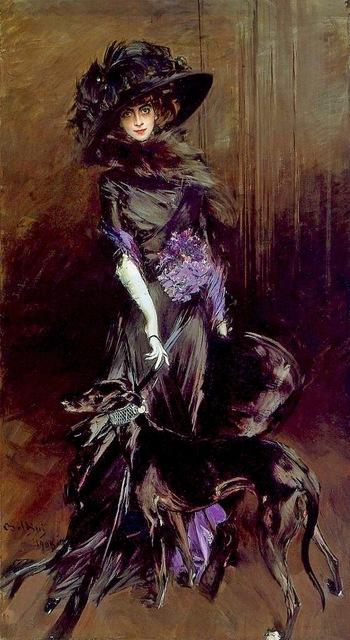 Unframed-Canvas-Prints-Portrait-Of-The-Marchesa-Luisa-Casati-With-A-Greyhound-By-Giovanni-Boldini.jpg_640x640.jpg
