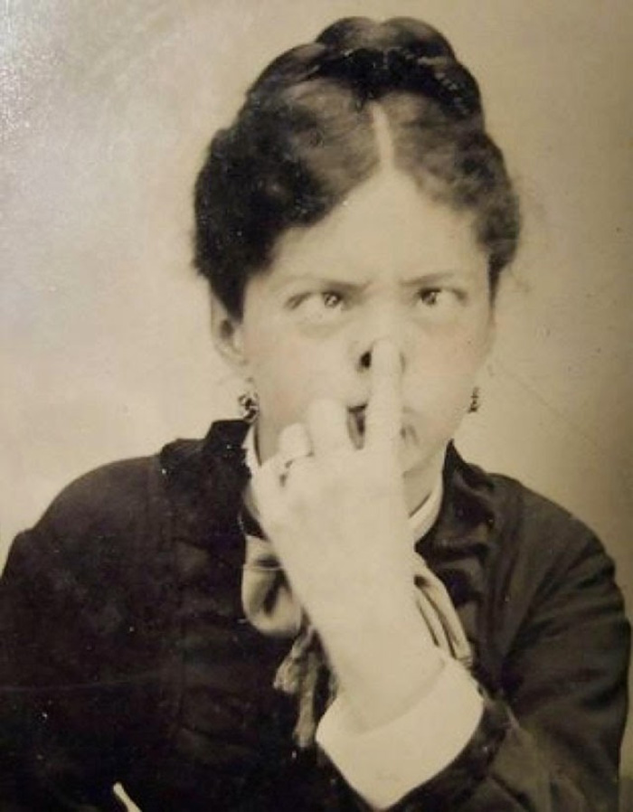 funny-victorian-era-photos-silly-vintage-photography-9-575132ee985f9__700.jpg