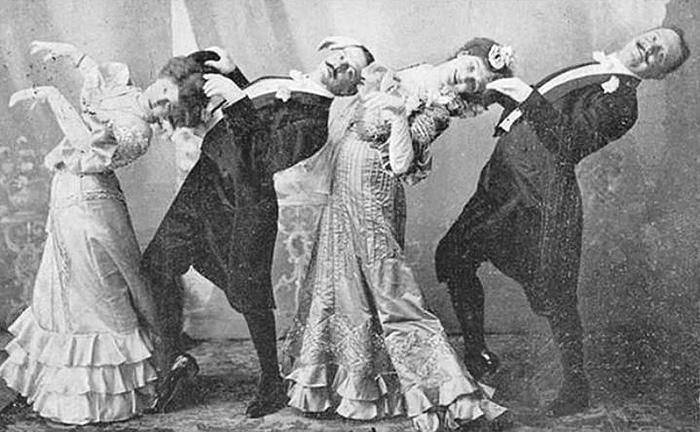 funny-victorian-era-photos-silly-vintage-photography-39-575164af3332e__700.jpg