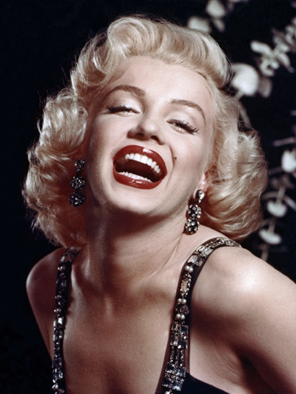 beauty-trends-blogs-daily-beauty-reporter-2016-06-01-marilyn-monroe-beauty.jpg