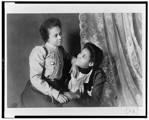 1899-couple.jpg