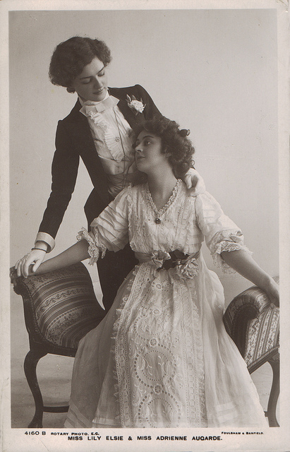 1907-Lily-Elsie-and-Adrienne-Augarde-.jpg