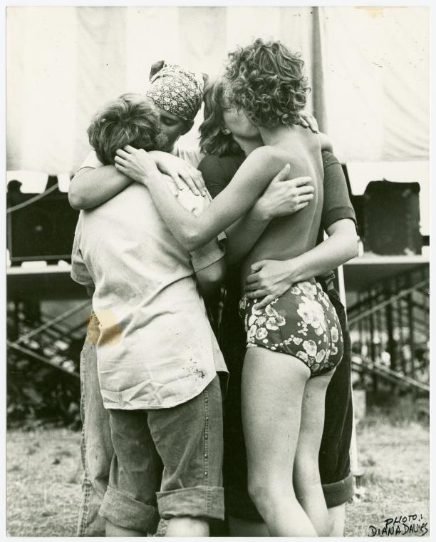 1976-womens-music-festival.jpg