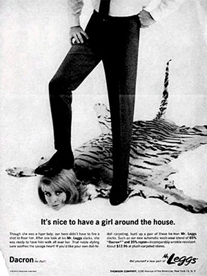 leggs-nice-to-have-a-girl-around-the-house-sexist-vintage-ad.jpg