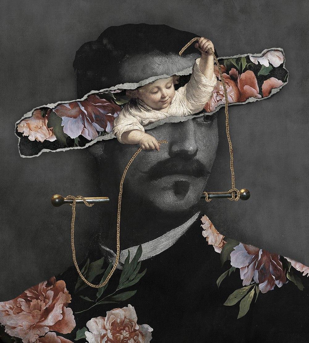 ouzo-kim-renaissance-collage-1.jpg