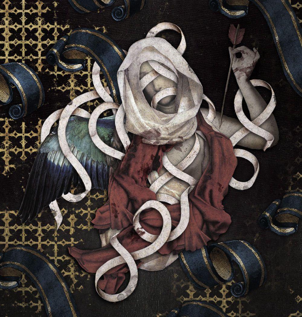 ouzo-kim-renaissance-collage-9.jpg