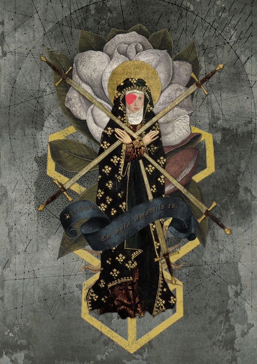 ouzo-kim-renaissance-collage-11 (1).jpg