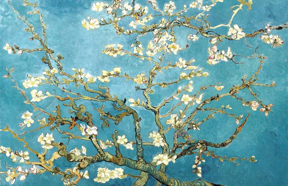 Van-Gogh-Blossoming-Almond-Tree-plain.jpg