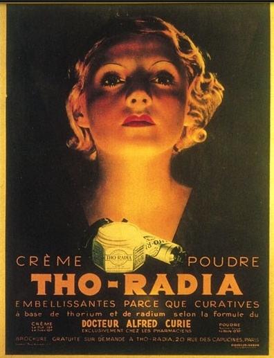 tho-radia-the-radio-active-cream.jpg