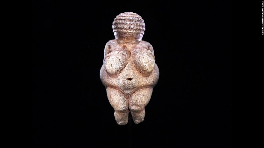180302180648-01-history-body-image-prehistory-super-169.jpg