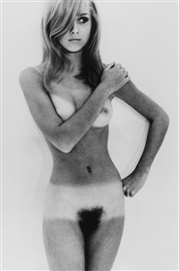 terence-donovan-nude.jpg