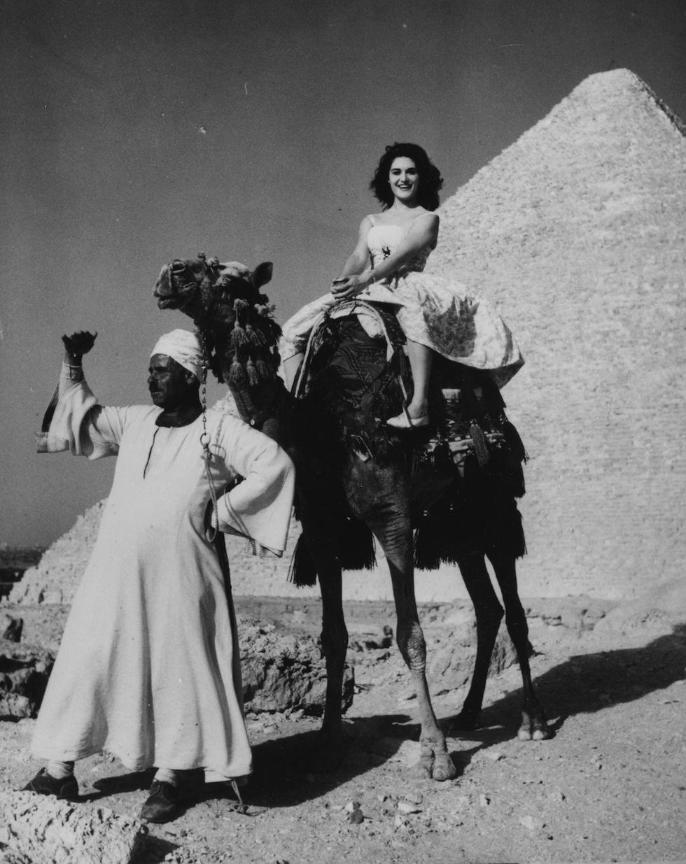 dalida-egypt.jpg