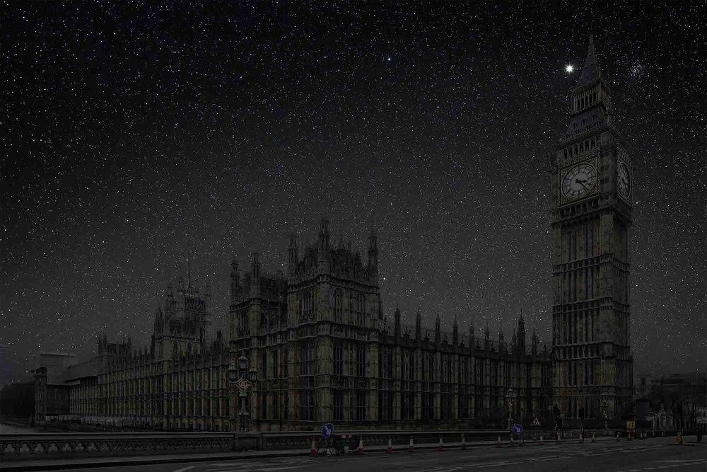 LONDON-PARLIAMENT.jpg