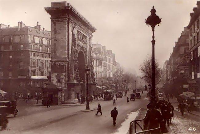JeanPierreYvesPetit_3_Paris_retro_vintage_fotografia_fotografiacallejera_belleza_historia.jpg