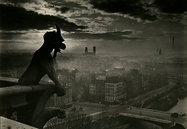 JeanPierreYvesPetit_6_Paris_retro_vintage_fotografia_fotografiacallejera_belleza_historia.jpg