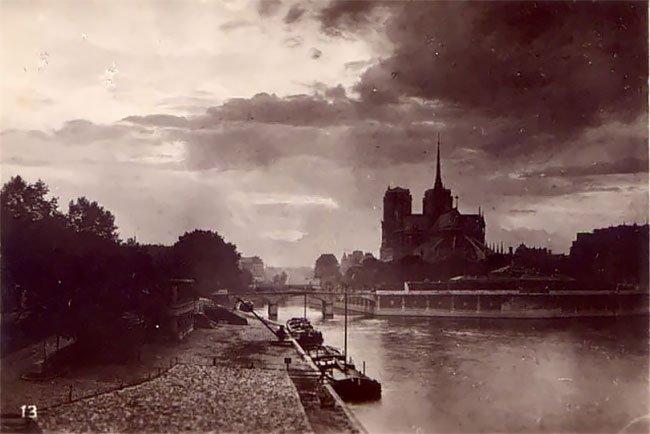 JeanPierreYvesPetit_7_Paris_retro_vintage_fotografia_fotografiacallejera_belleza_historia.jpg