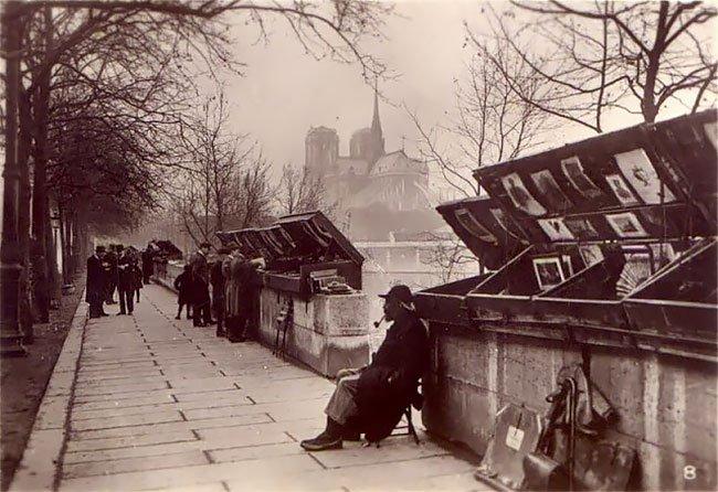 JeanPierreYvesPetit_9_Paris_retro_vintage_fotografia_fotografiacallejera_belleza_historia.jpg