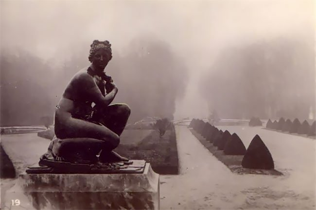 JeanPierreYvesPetit_12_Paris_retro_vintage_fotografia_fotografiacallejera_belleza_historia.jpg