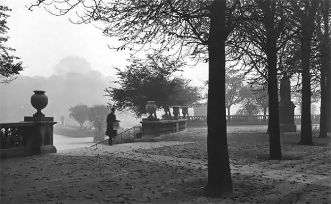 JeanPierreYvesPetit_18_Paris_retro_vintage_fotografia_fotografiacallejera_belleza_historia.jpg