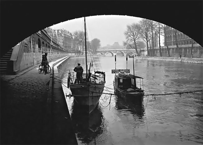JeanPierreYvesPetit_20_Paris_retro_vintage_fotografia_fotografiacallejera_belleza_historia.jpg