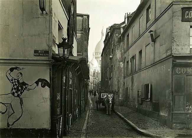 JeanPierreYvesPetit_21_Paris_retro_vintage_fotografia_fotografiacallejera_belleza_historia.jpg