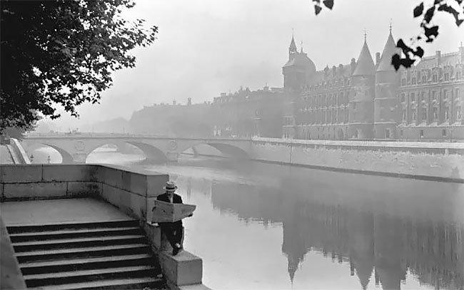 JeanPierreYvesPetit_22_Paris_retro_vintage_fotografia_fotografiacallejera_belleza_historia.jpg