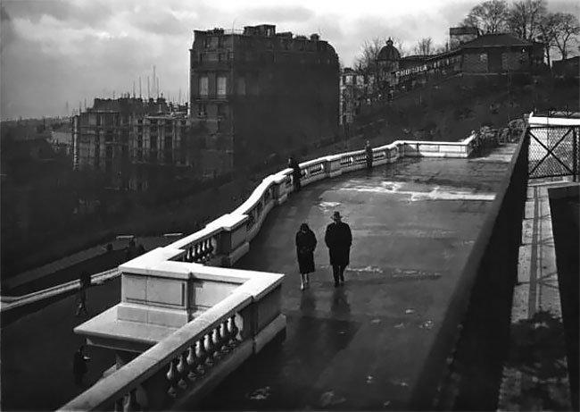JeanPierreYvesPetit_25_Paris_retro_vintage_fotografia_fotografiacallejera_belleza_historia.jpg