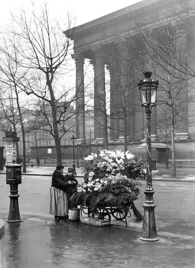 JeanPierreYvesPetit_24_Paris_retro_vintage_fotografia_fotografiacallejera_belleza_historia.jpg
