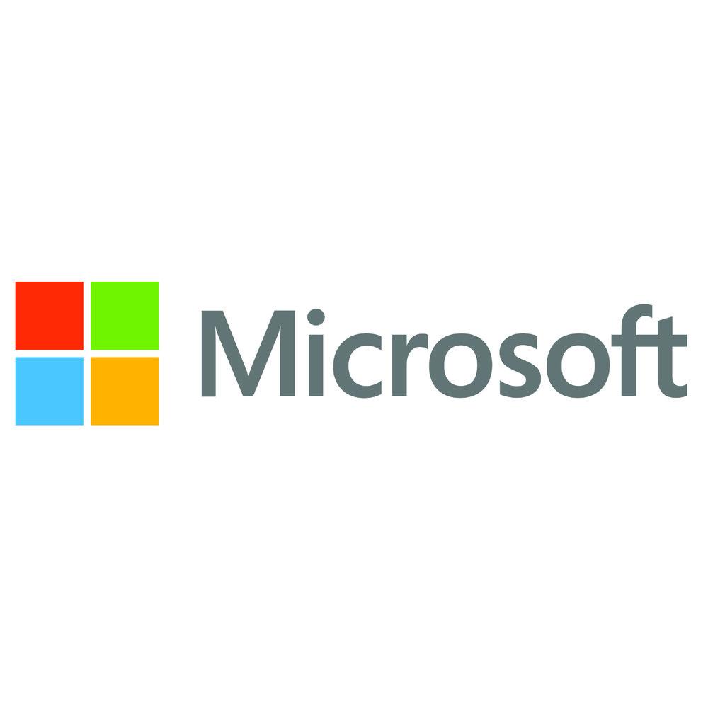 Microsoft Logo-01.jpg