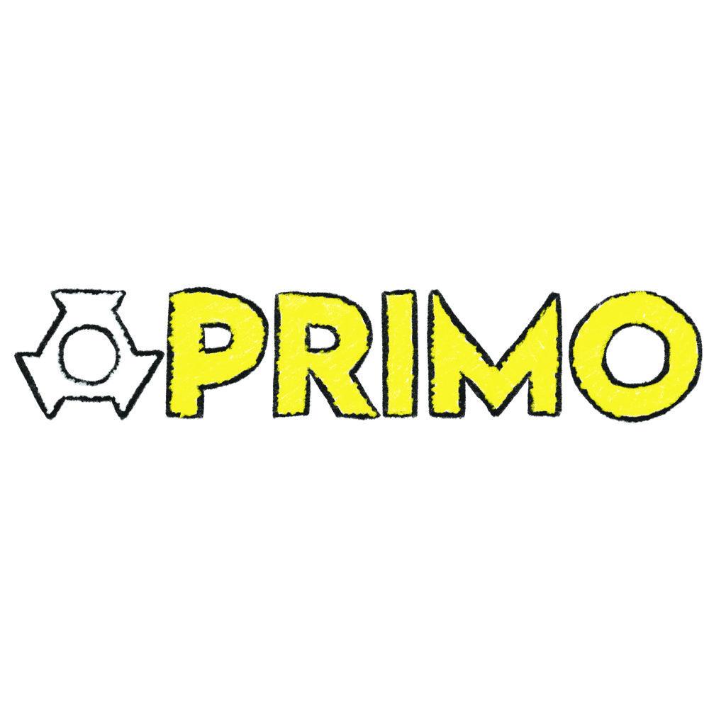 Primo Logo Website-01.jpg